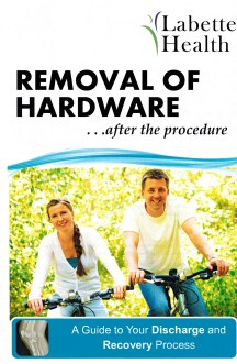 Removal of Hardware.pdf