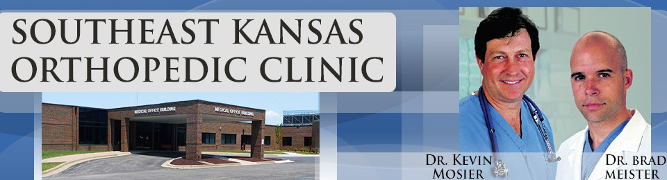 Southeast Kansas Orthopedic Clinic