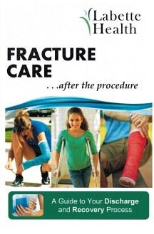 Fracture Care_1.pdf