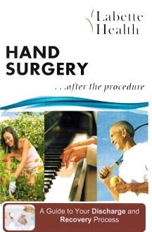 Hand_Surgery Brochure